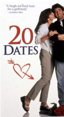 20 Dates DVD cover.jpg