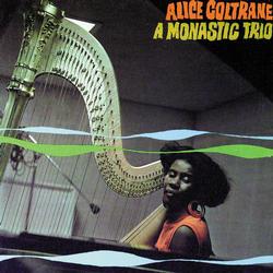 [Jazz] Playlist - Page 11 A_Monastic_Trio_%28Alice_Coltrane%29