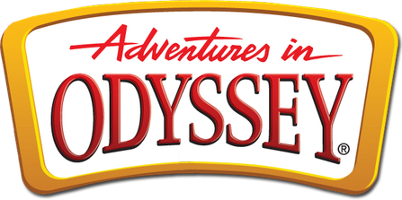 Adventures In Odyssey Wikipedia