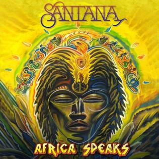 Africa Speaks (album cover).jpg