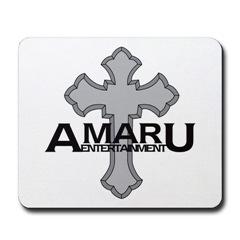 Amaru Entertainment