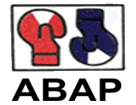 Amateur Boxing Association of the Philippines logo.png
