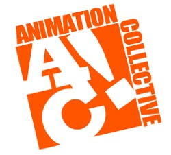 Animation Collective Logo.jpg