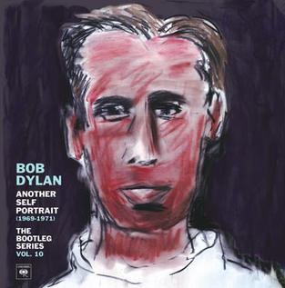 2013 compilation album by Bob Dylan