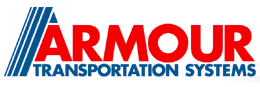 Armourtransportlogo.PNG