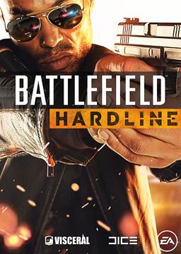 Battlefield hardline скачать игру через торрент