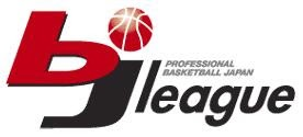 bj league Japanese professional basketball league