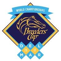 2017 Breeders Cup