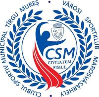 CSM Târgu Mureș (womens football) feminine