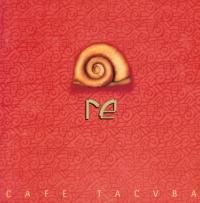 <i>Re</i> (Café Tacuba album) 1994 studio album by Café Tacuba
