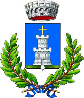 ancona latin singles Pausini fue nominada a los latin grammy award en la categoría mejor álbum  y se posicionó en el número cuarenta y tres en la lista de hot singles.