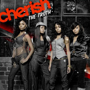 The Truth (Cherish album) - Wikipedia, the free encyclopedia