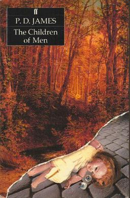 File:Children-of-Men-bookcover.jpg