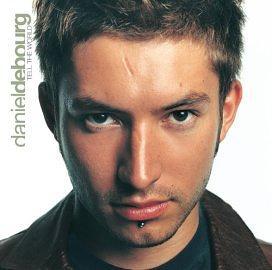 <i>Tell the World</i> (Daniel de Bourg album) 2002 studio album by Daniel de Bourg