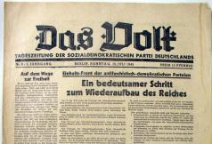 <i>Das Volk</i> (1945)