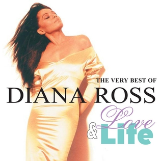 Diana Ross - Life & Love - The Very Best Of Diana Ross.jpg