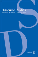 Discourse Studies journal front cover image.jpg