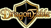 <i>DragonFable</i> 2006 video game