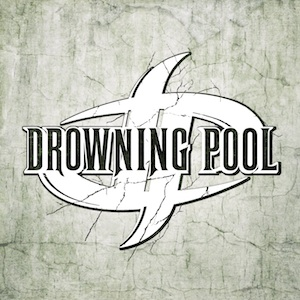 Drowning Pool are back, and this album proves it