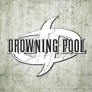 Drowning Pool Hellelujah