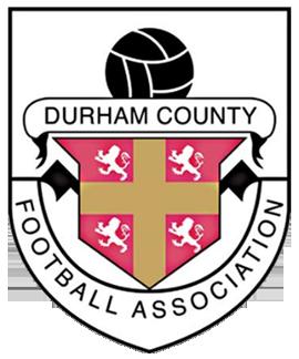 Durham County Football Association Wikipedia