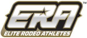 Elite Rodeo Athletes - Wikipedia