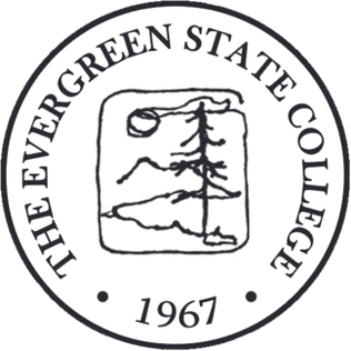 The Evergreen State >> Evergreen State College Wikipedia
