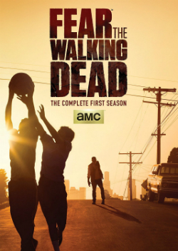 fear the walking dead season 1 project free tv