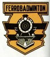 Bádminton F.C.