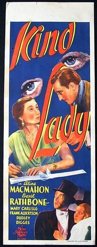 Film_Poster_for_Kind_Lady_1935_Film.jpg