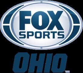 Fox Sports Ohio - Wikipedia