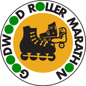 Goodwood Roller Marathon