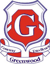 Greenwood College Independent public co-educational high day school and intensive english centre school in Australia