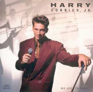 <i>We Are in Love</i> album by Harry Connick, Jr.