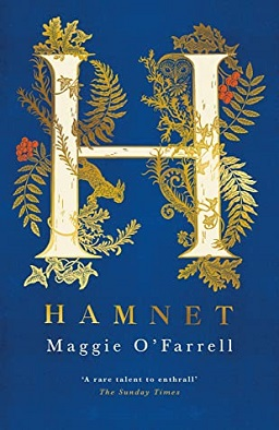 Hamnet (book cover).jpg