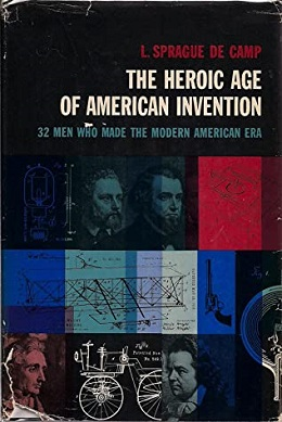 Heroic Age of American Invention.jpg