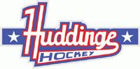 Huddinge IK sports club