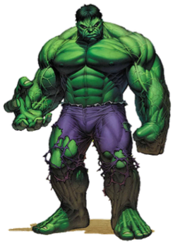 Hulk_(circa_2019).png