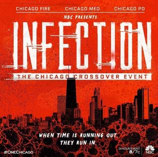 Infection Chicago Franchise Wikipedia