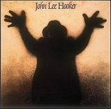 <i>The Healer</i> (album) 1989 studio album by John Lee Hooker
