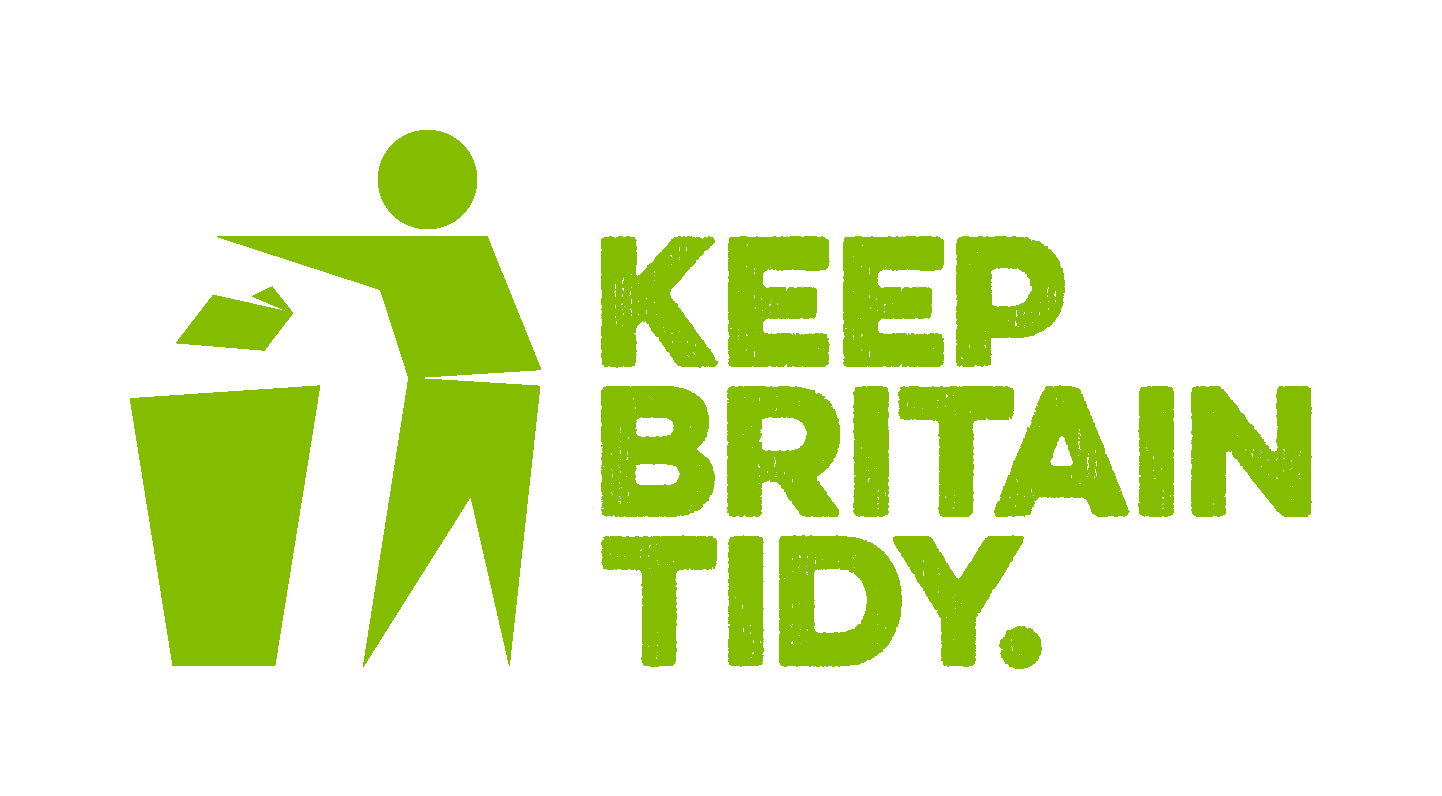 Keep Britain Tidy.png