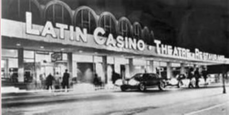 Latin casino 1309 walnut mont tremblant casino