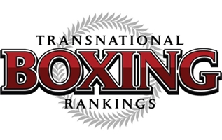 Transnational Boxing Rankings Board organization