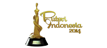 PEMILIHAN PUTRI INDONESIA 2014 : LIMA BESAR FINALIS PUTRI INDONESIA 2014