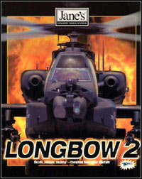 Longbow 2 cover.jpg