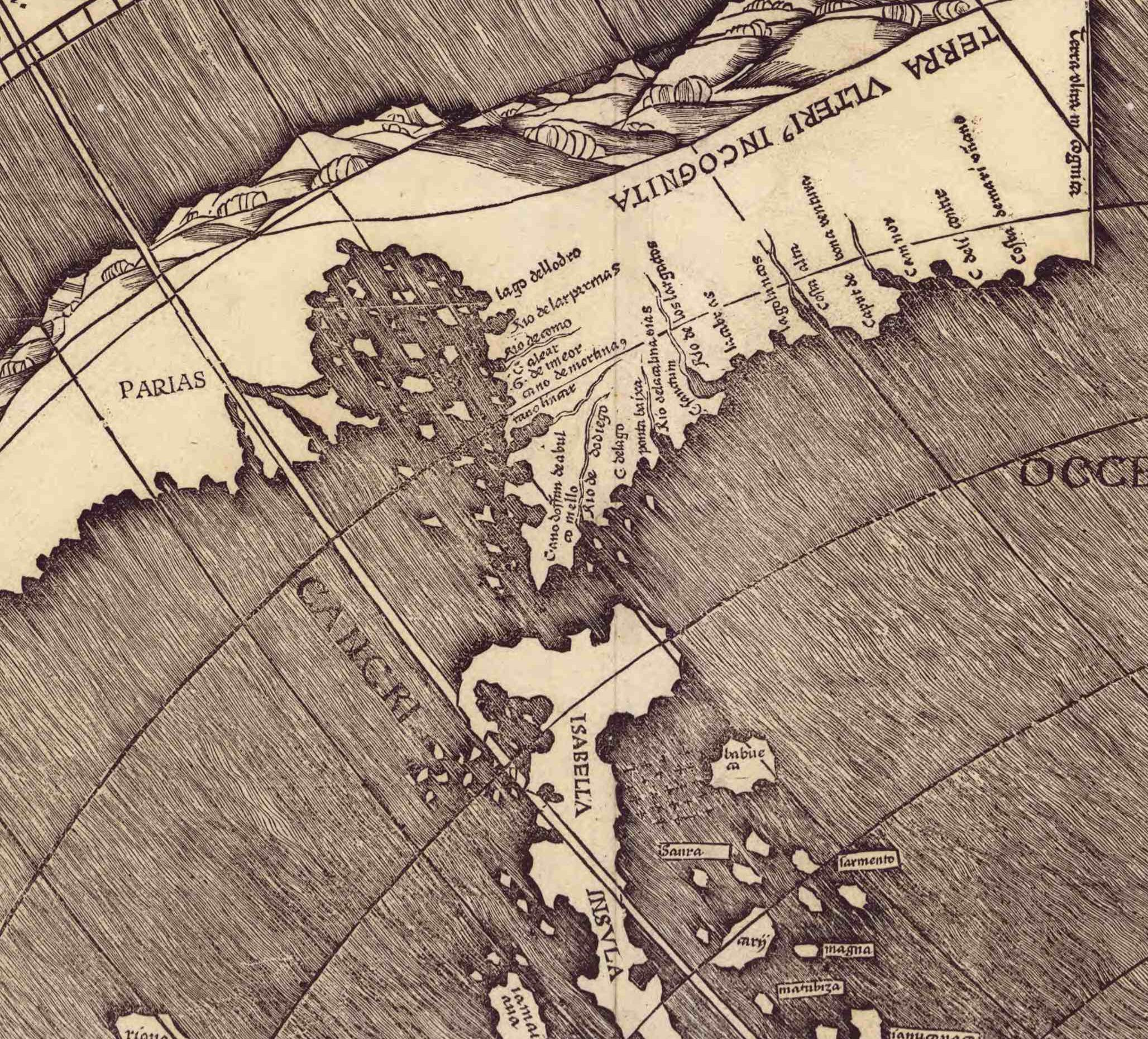 File:Martin-Waldseemüller-1507-North-America.JPG