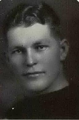 Mayes McLain (1930).png