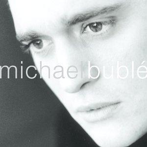 <i>Michael Bublé</i> (album) 2003 studio album by Michael Bublé