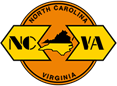 North Carolina and Virginia Railroad logo.png