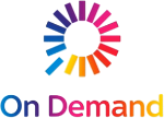 On Demand (Sky) logo.png